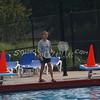(108) Swim Practice 07-02-07