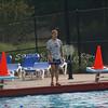 (102) Swim Practice 07-02-07