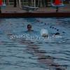 (112) Swim Practice 07-02-07