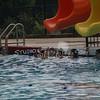 (100) Swim Practice 07-02-07