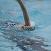 (120) Swim Practice 07-02-07