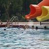 (101) Swim Practice 07-02-07