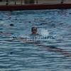 (110) Swim Practice 07-02-07