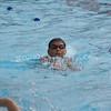 (119) Swim Practice 07-02-07