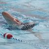 (117) Swim Practice 07-02-07