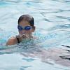 (116) Swim Practice 07-02-07