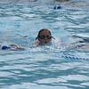 (115) Swim Practice 07-02-07
