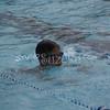 (118) Swim Practice 07-02-07