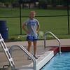 (109) Swim Practice 07-02-07