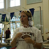 (140) 2007, 07-14 (07) Coach, Fan