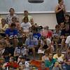 (137) 2007, 07-14 (07) Coach, Fan