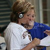 (154) 2007, 07-14 (07) Coach, Fan