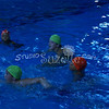 (125) Water Polo