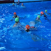 (109) Water Polo