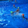 (107) Water Polo