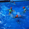 (110) Water Polo