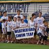 (18) 2007, 07-27 State Meet Opening Parade