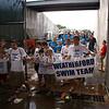 (12) 2007, 07-27 State Meet Opening Parade
