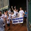 (14) 2007, 07-27 State Meet Opening Parade