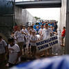 (10) 2007, 07-27 State Meet Opening Parade