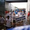 (08) 2007, 07-27 State Meet Opening Parade