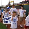 (17) 2007, 07-27 State Meet Opening Parade
