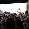 (04) 2007, 07-27 State Meet Opening Parade