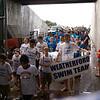 (07) 2007, 07-27 State Meet Opening Parade