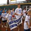 (15) 2007, 07-27 State Meet Opening Parade