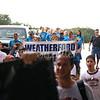 (06) 2007, 07-27 State Meet Opening Parade