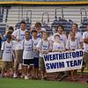 (24) 2007, 07-27 State Meet Opening Parade