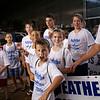 (13) 2007, 07-27 State Meet Opening Parade
