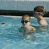 (102) 2008, 05-13 Swim Team Practice  2