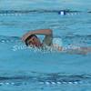 (105) 2008, 05-13 Swim Team Practice  2