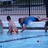 (103) 2008, 05-13 Swim Team Practice  1