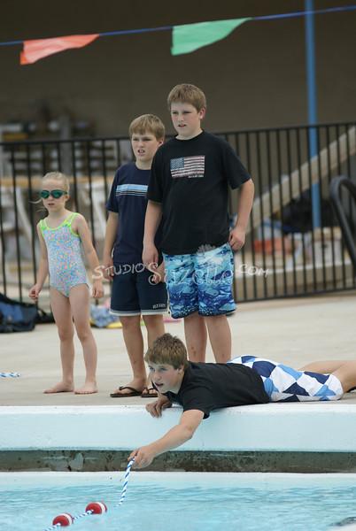 (100) 2008, 05-13 Swim Team Practice  1