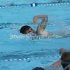 (107) 2008, 05-13 Swim Team Practice  2