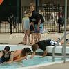 (108) 2008, 05-13 Swim Team Practice  1