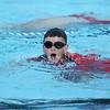 (106) 2008, 05-13 Swim Team Practice  2