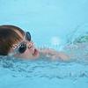 (109) 2008, 05-13 Swim Team Practice  2