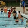 (111) 2008, 05-13 Swim Team Practice  1