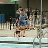 (110) 2008, 05-13 Swim Team Practice  1
