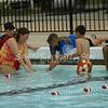 (104) 2008, 05-13 Swim Team Practice  1