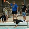 (106) 2008, 05-13 Swim Team Practice  1
