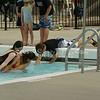 (107) 2008, 05-13 Swim Team Practice  1