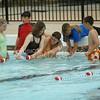 (105) 2008, 05-13 Swim Team Practice  1