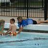 (102) 2008, 05-13 Swim Team Practice  1