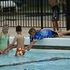 (101) 2008, 05-13 Swim Team Practice  1