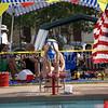 (229) 2008, 06-21 Burleson Meet