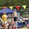 (243) 2008, 06-21 Burleson Meet